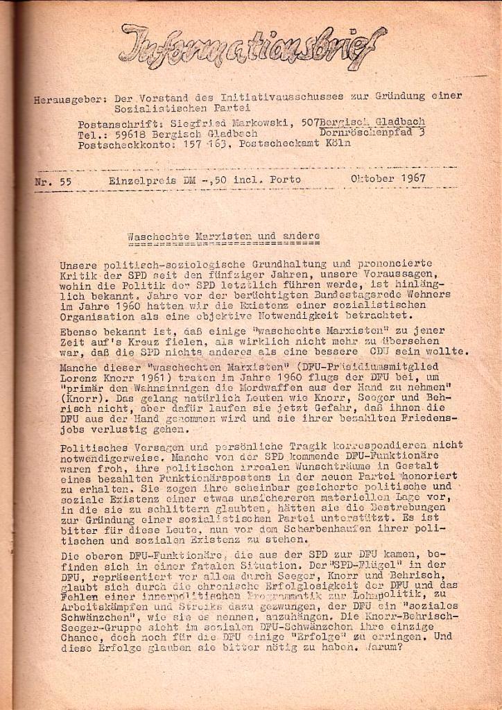 Informationsbrief_1967_55_01