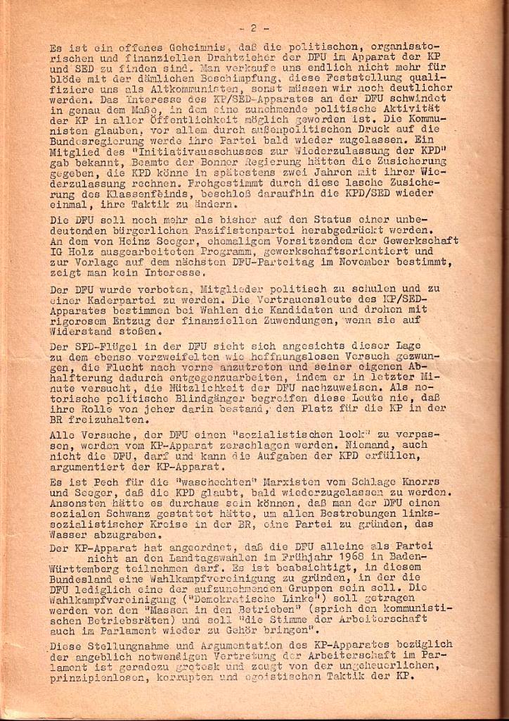 Informationsbrief_1967_55_02