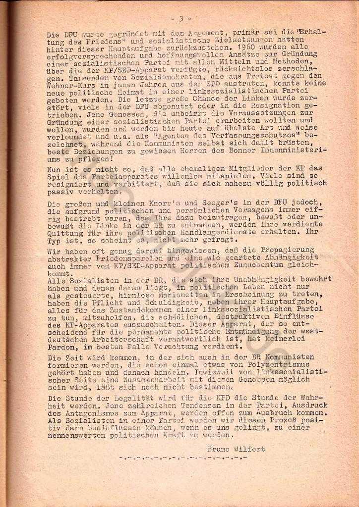 Informationsbrief_1967_55_03