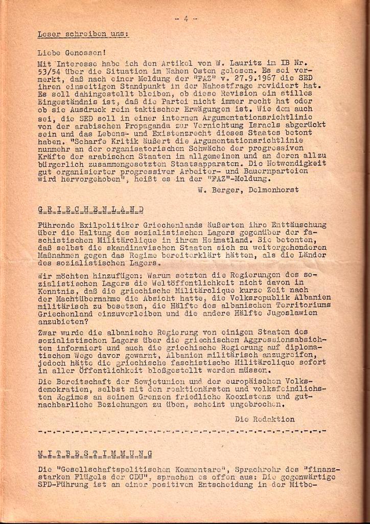 Informationsbrief_1967_55_04