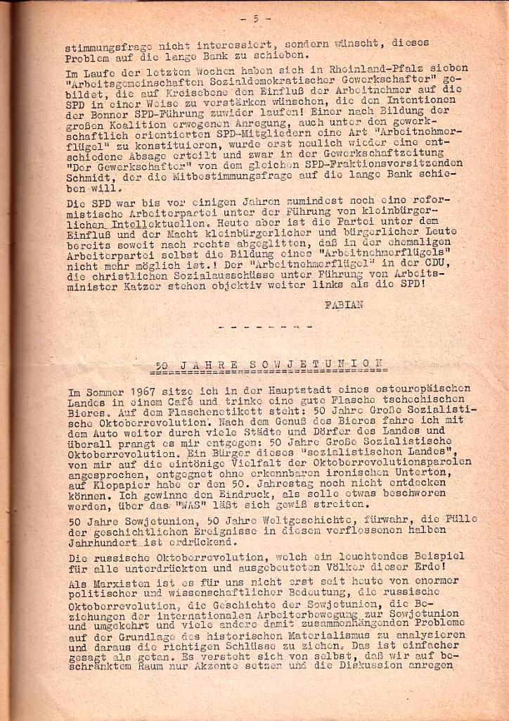 Informationsbrief_1967_55_05