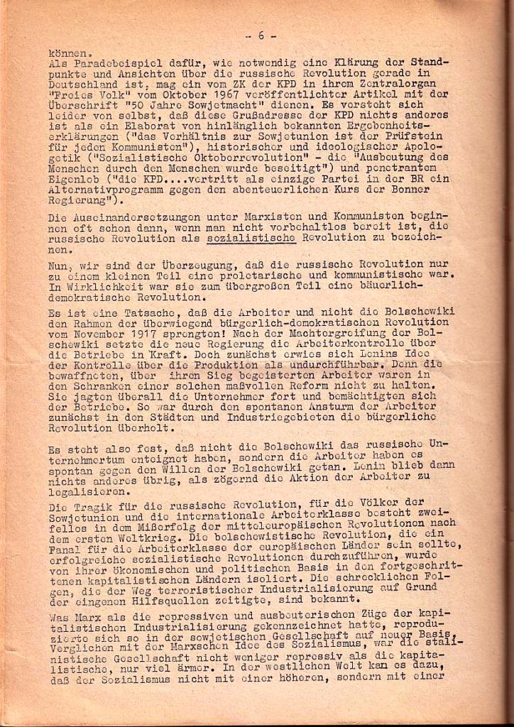 Informationsbrief_1967_55_06