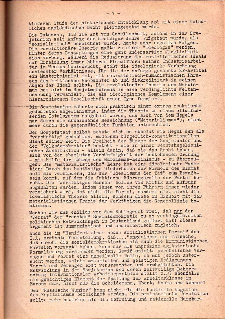 Informationsbrief_1967_55_07