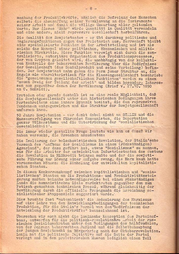 Informationsbrief_1967_55_08