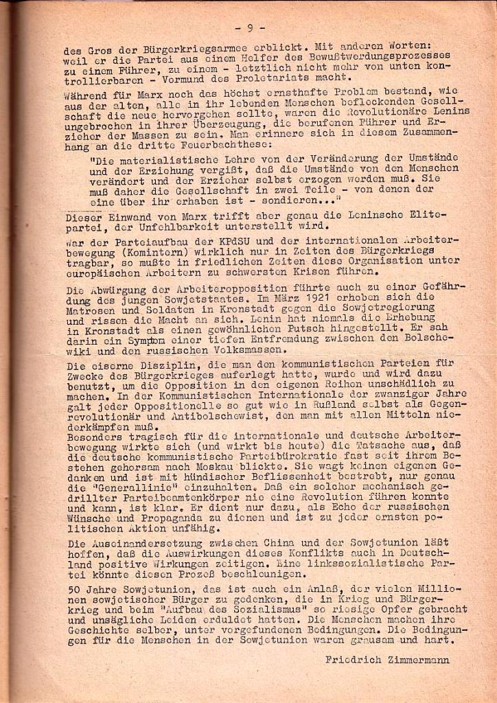 Informationsbrief_1967_55_09