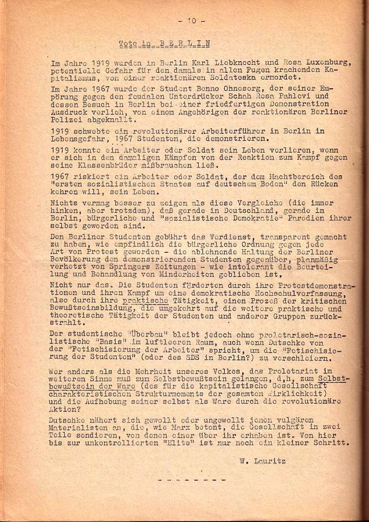 Informationsbrief_1967_55_10