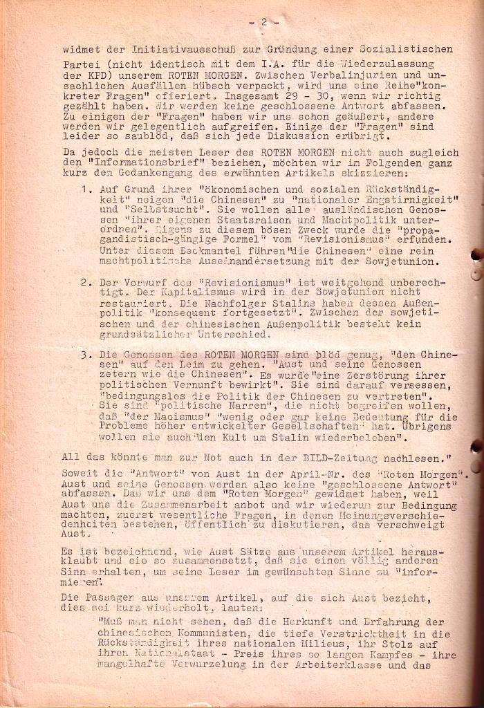 Informationsbrief_1968_65_02