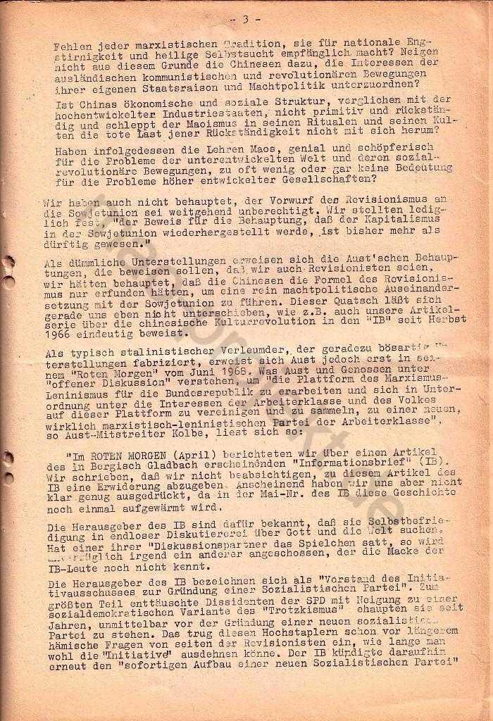 Informationsbrief_1968_65_03
