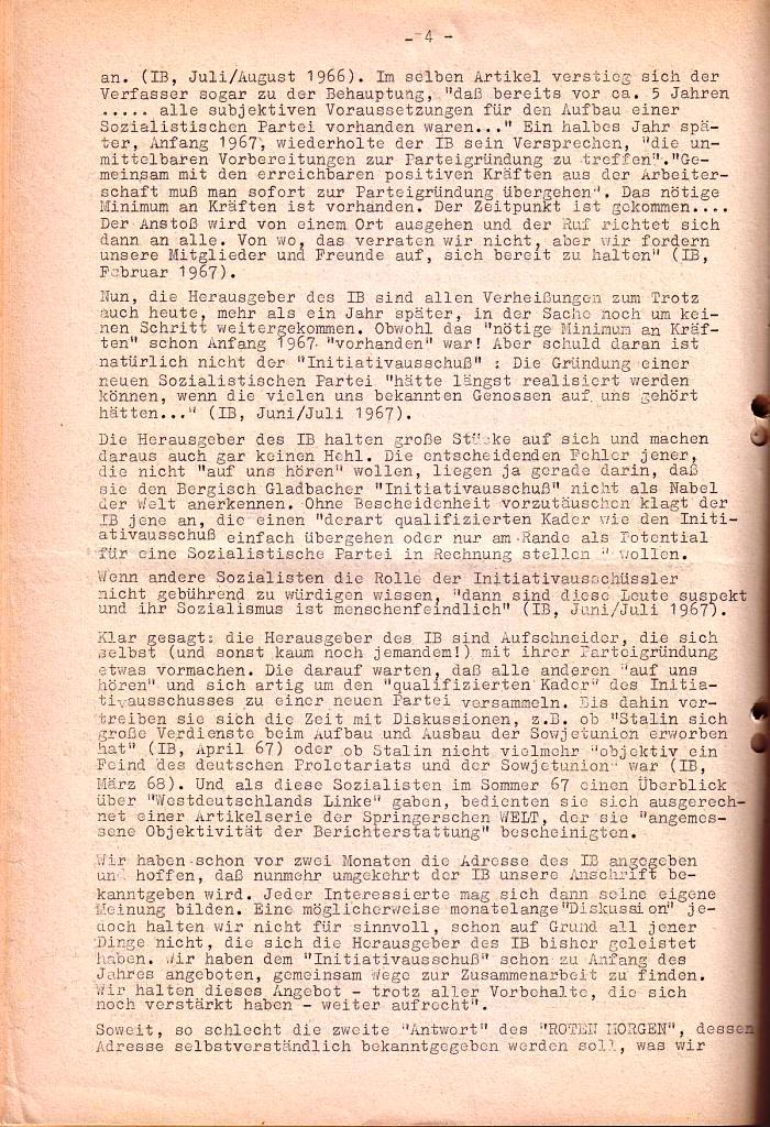 Informationsbrief_1968_65_04