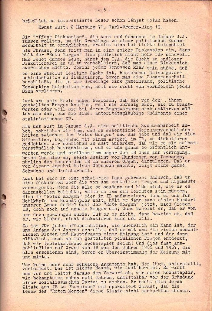 Informationsbrief_1968_65_05