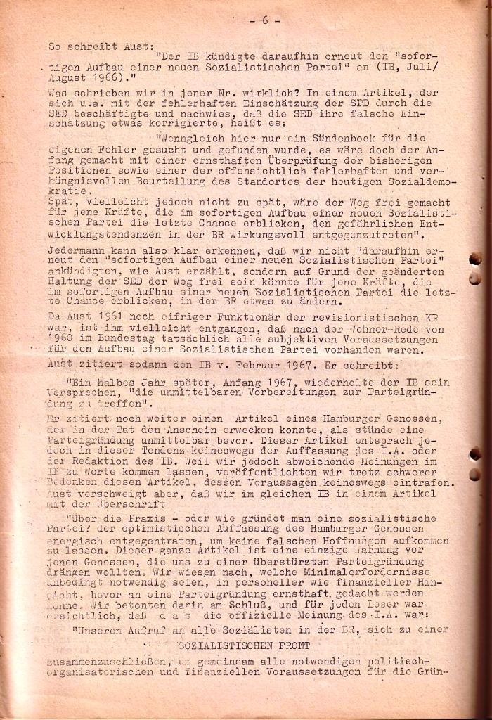 Informationsbrief_1968_65_06