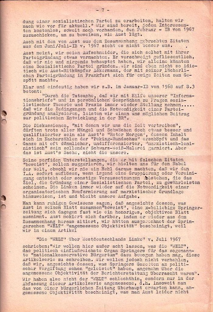 Informationsbrief_1968_65_07