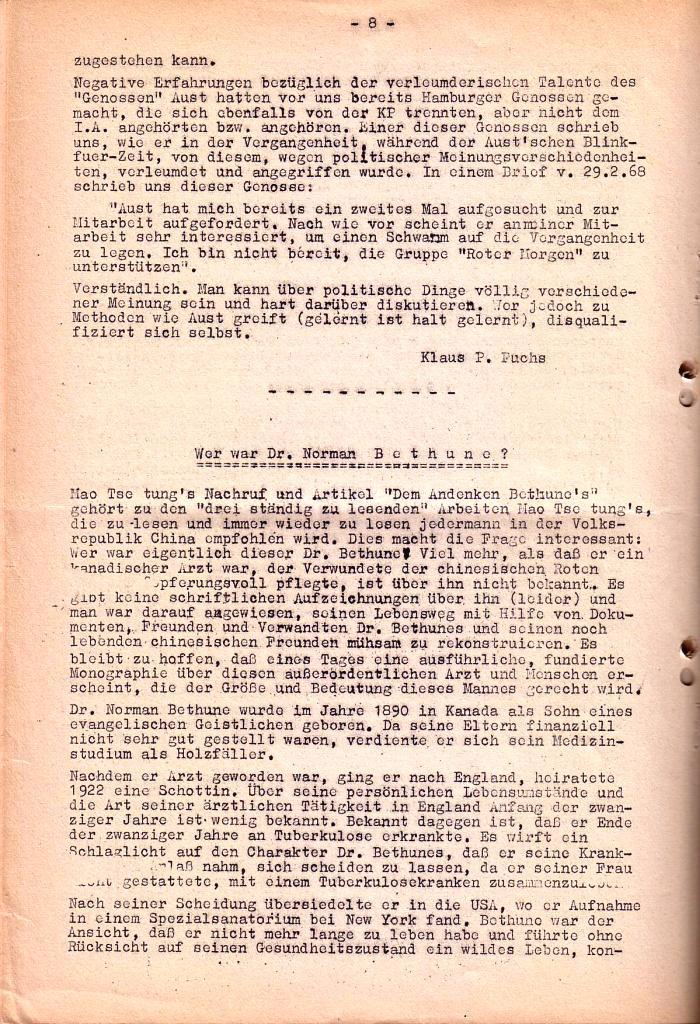 Informationsbrief_1968_65_08