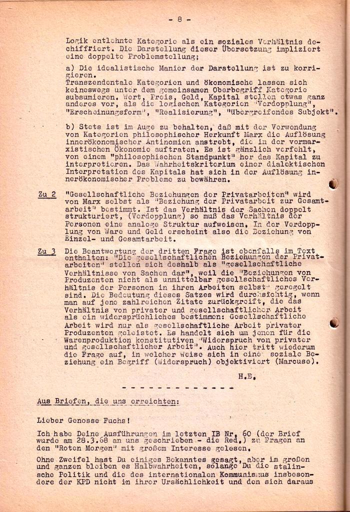 Informationsbrief_1968_66_67_08