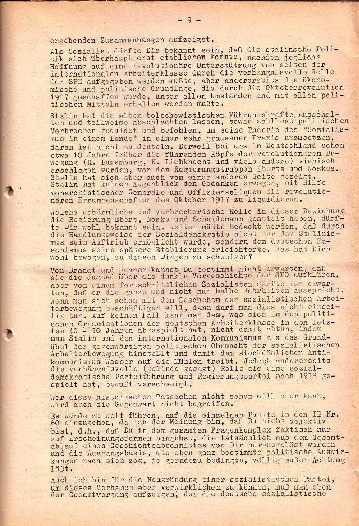 Informationsbrief_1968_66_67_09