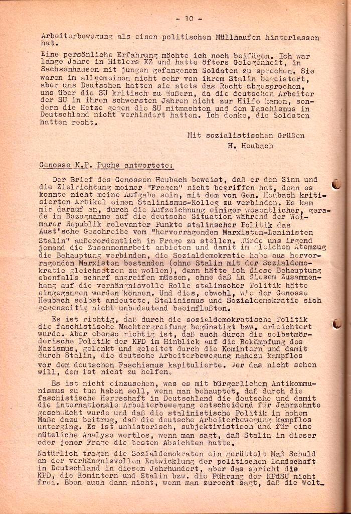 Informationsbrief_1968_66_67_10