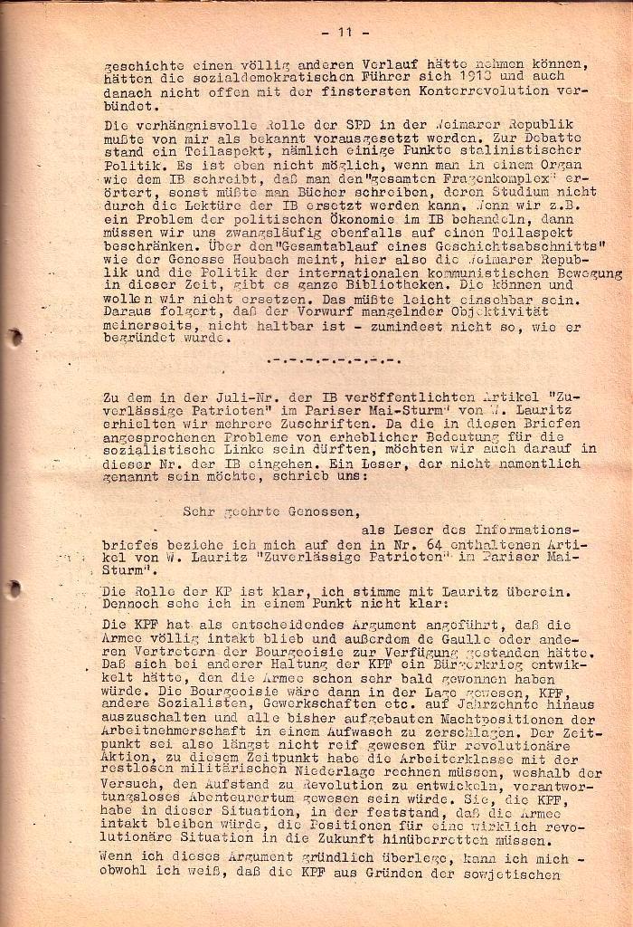 Informationsbrief_1968_66_67_11