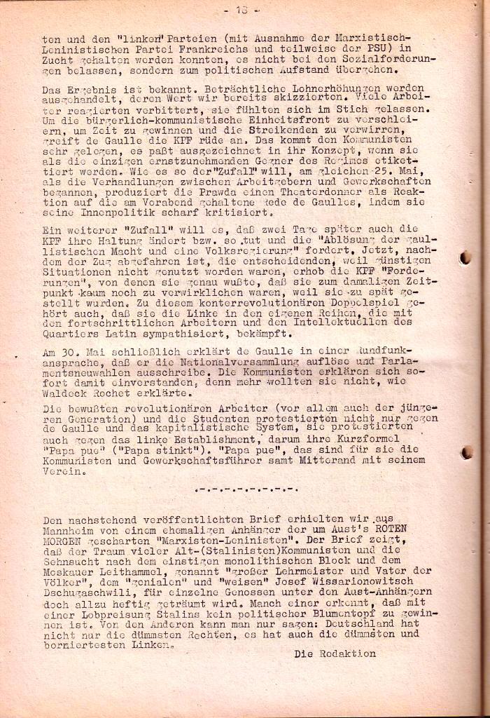 Informationsbrief_1968_66_67_18