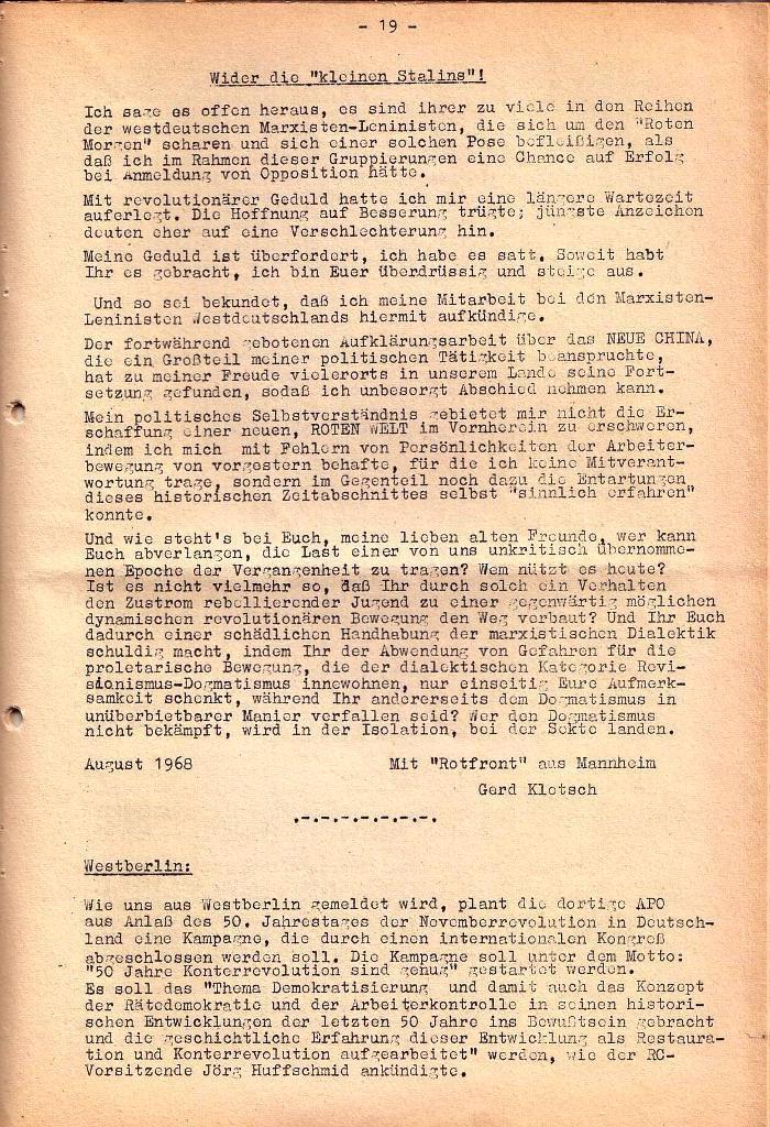 Informationsbrief_1968_66_67_19