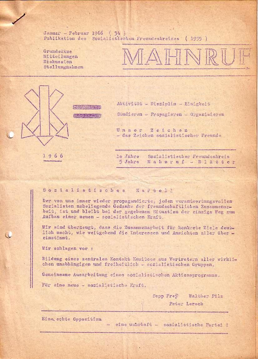 Mahnruf_093