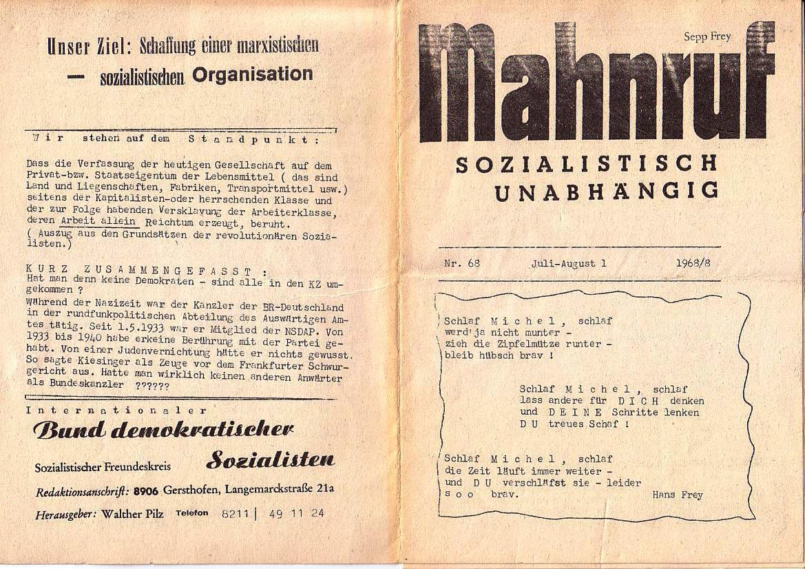 Mahnruf_124