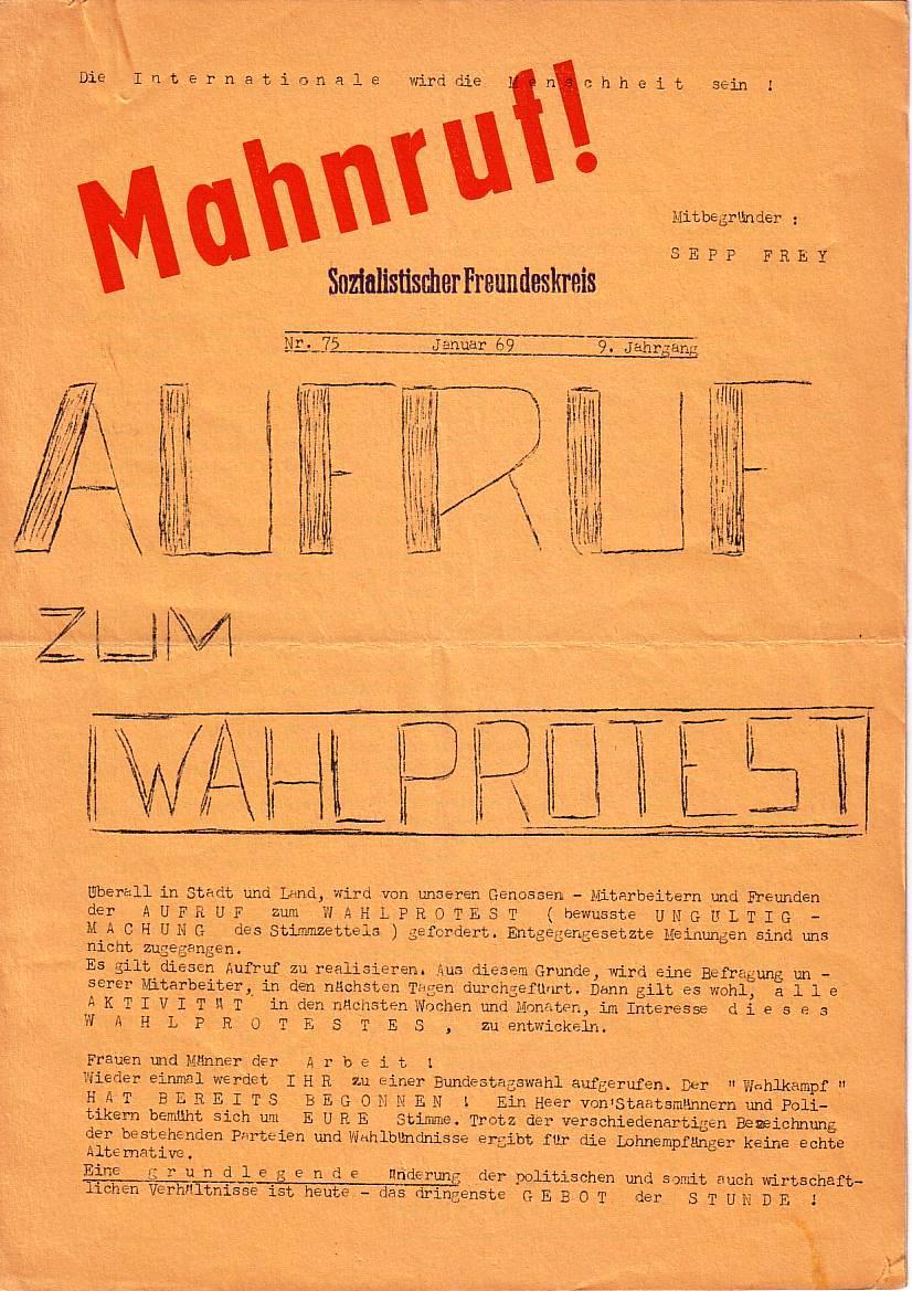 Mahnruf_125