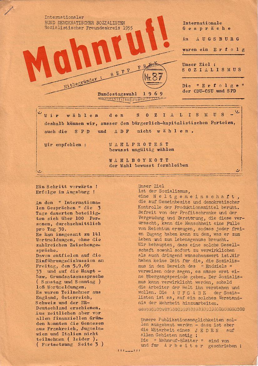 Mahnruf_161