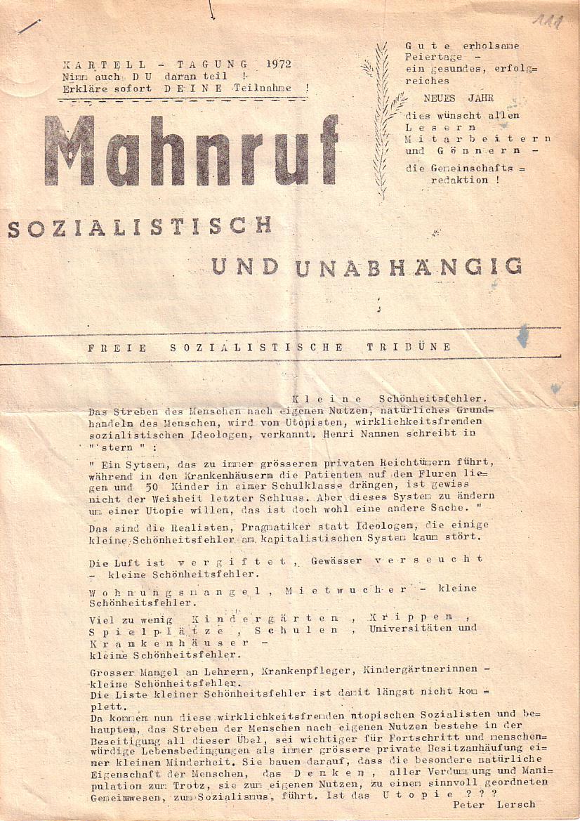 Mahnruf_165