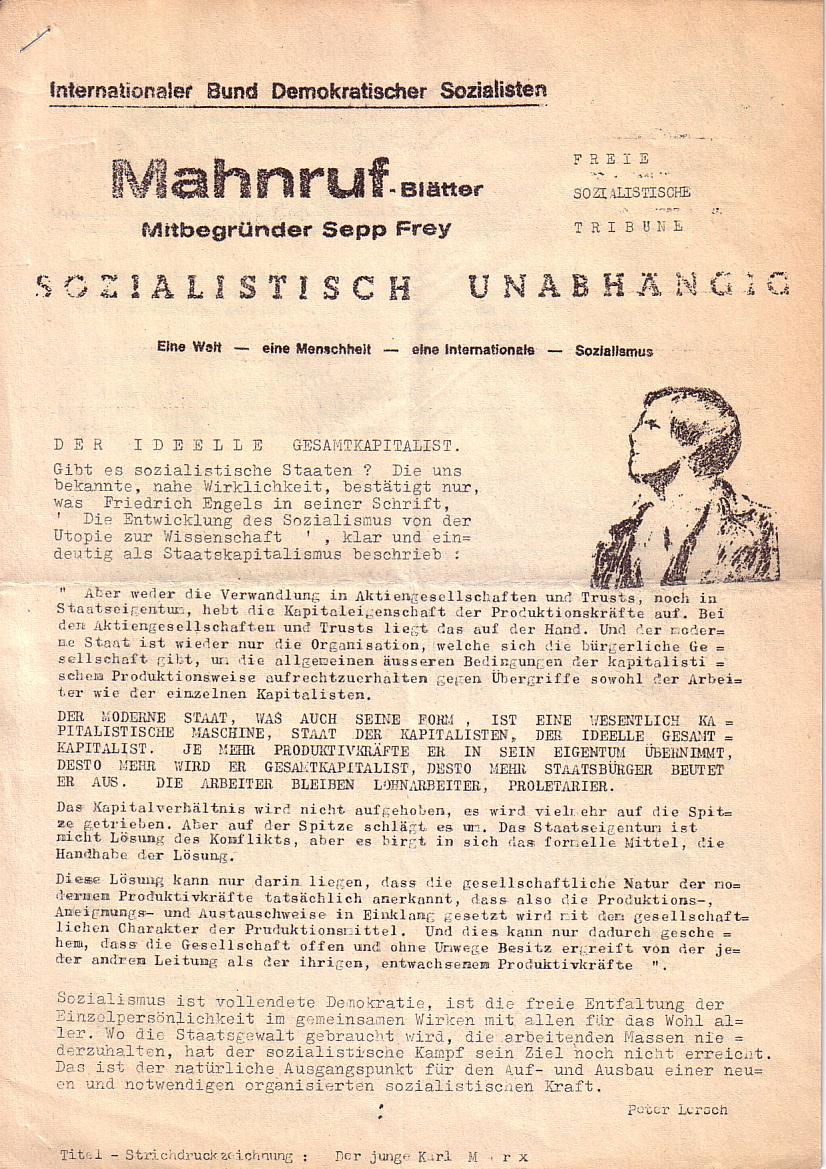 Mahnruf_171