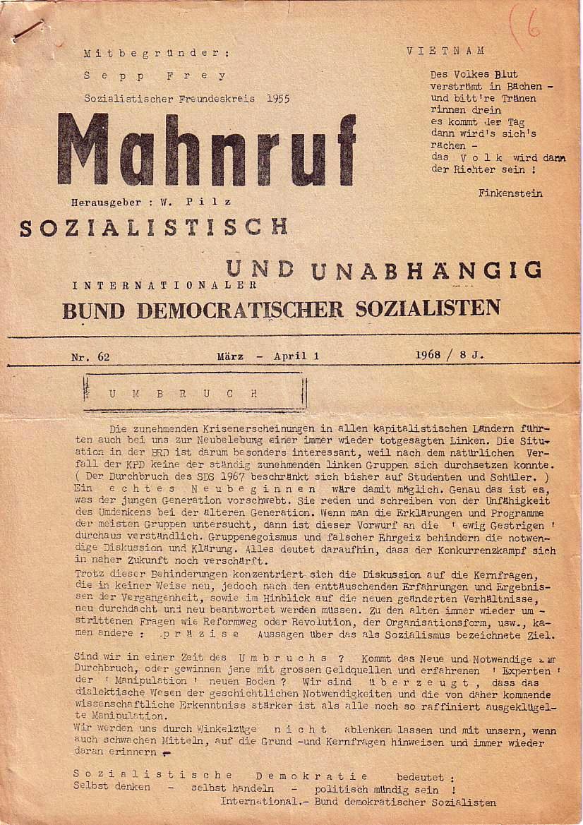 Mahnruf_265