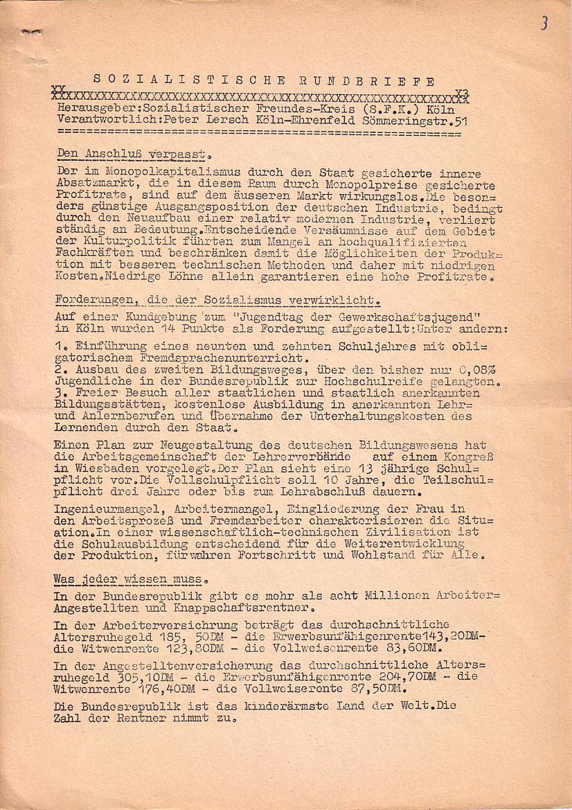 Sozialistische_Rundbriefe_005