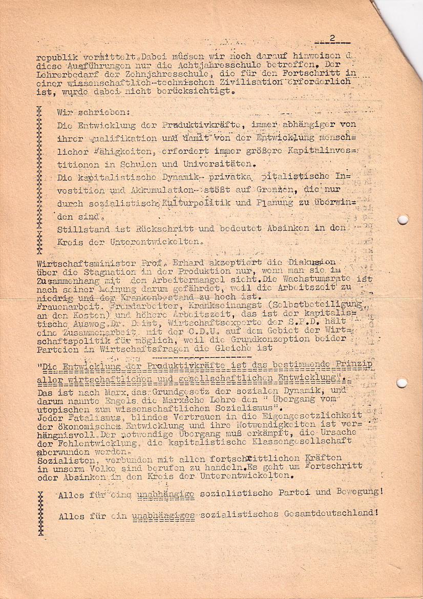 Sozialistische_Rundbriefe_014