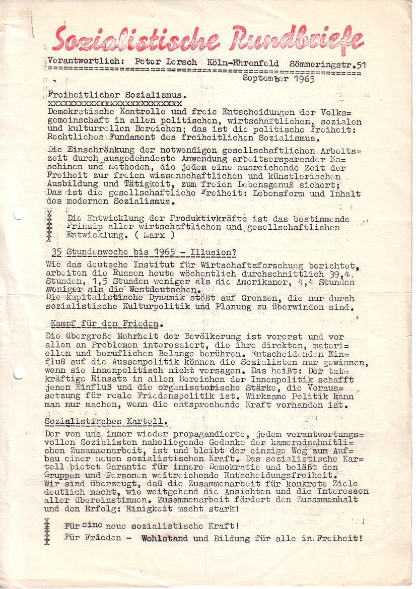 Sozialistische_Rundbriefe_022