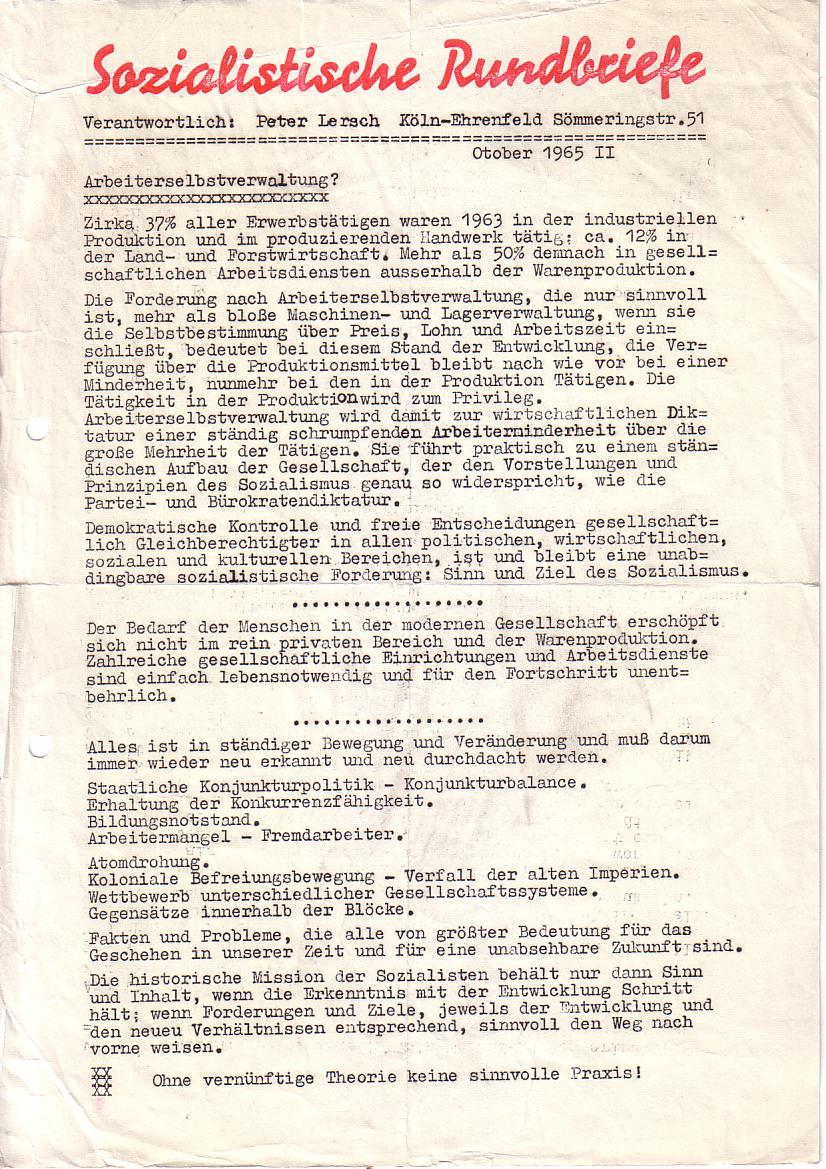 Sozialistische_Rundbriefe_024