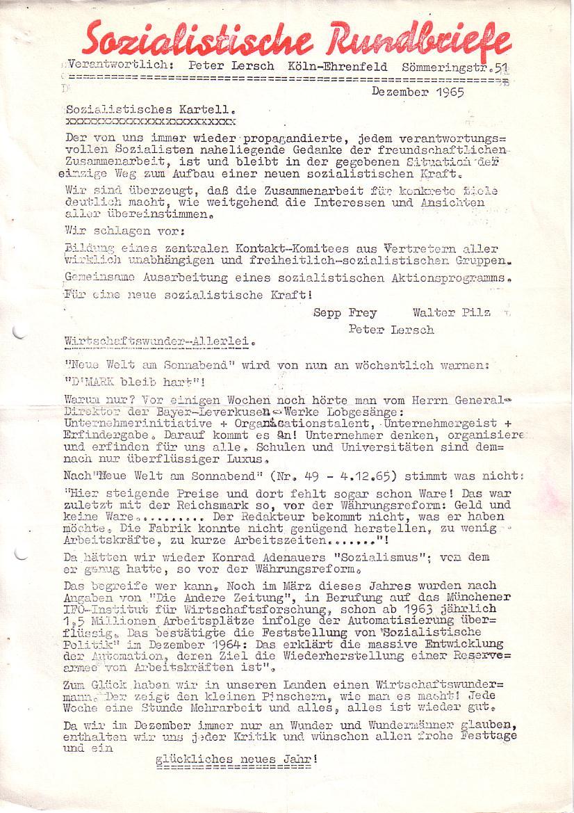 Sozialistische_Rundbriefe_029