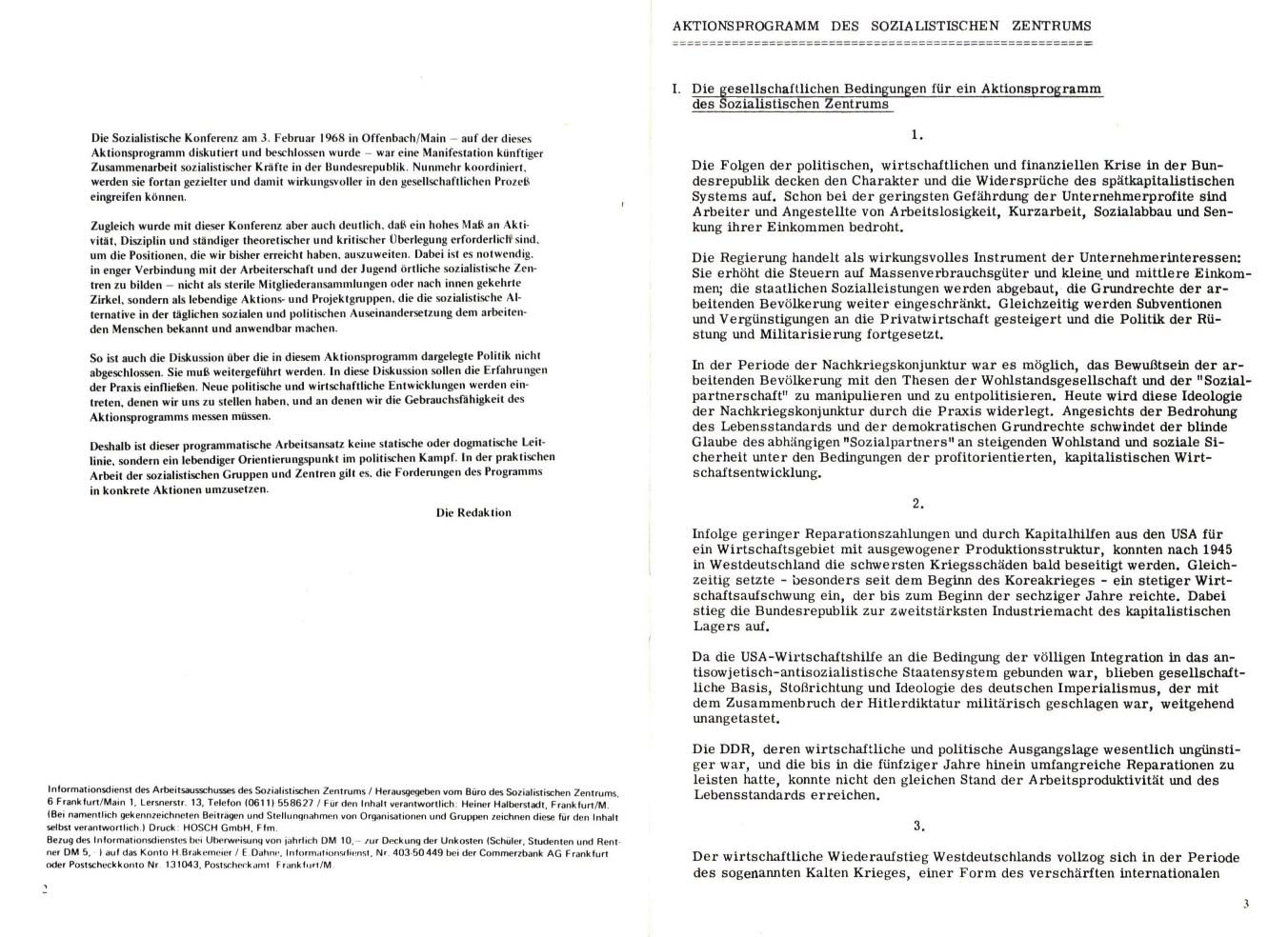 Sozialistisches_Zentrum_1968_Aktionsprogramm_02