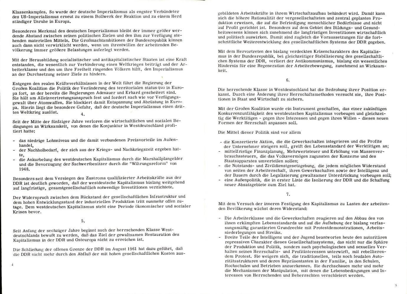 Sozialistisches_Zentrum_1968_Aktionsprogramm_03