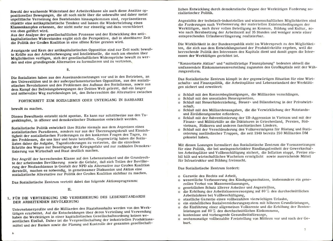 Sozialistisches_Zentrum_1968_Aktionsprogramm_04