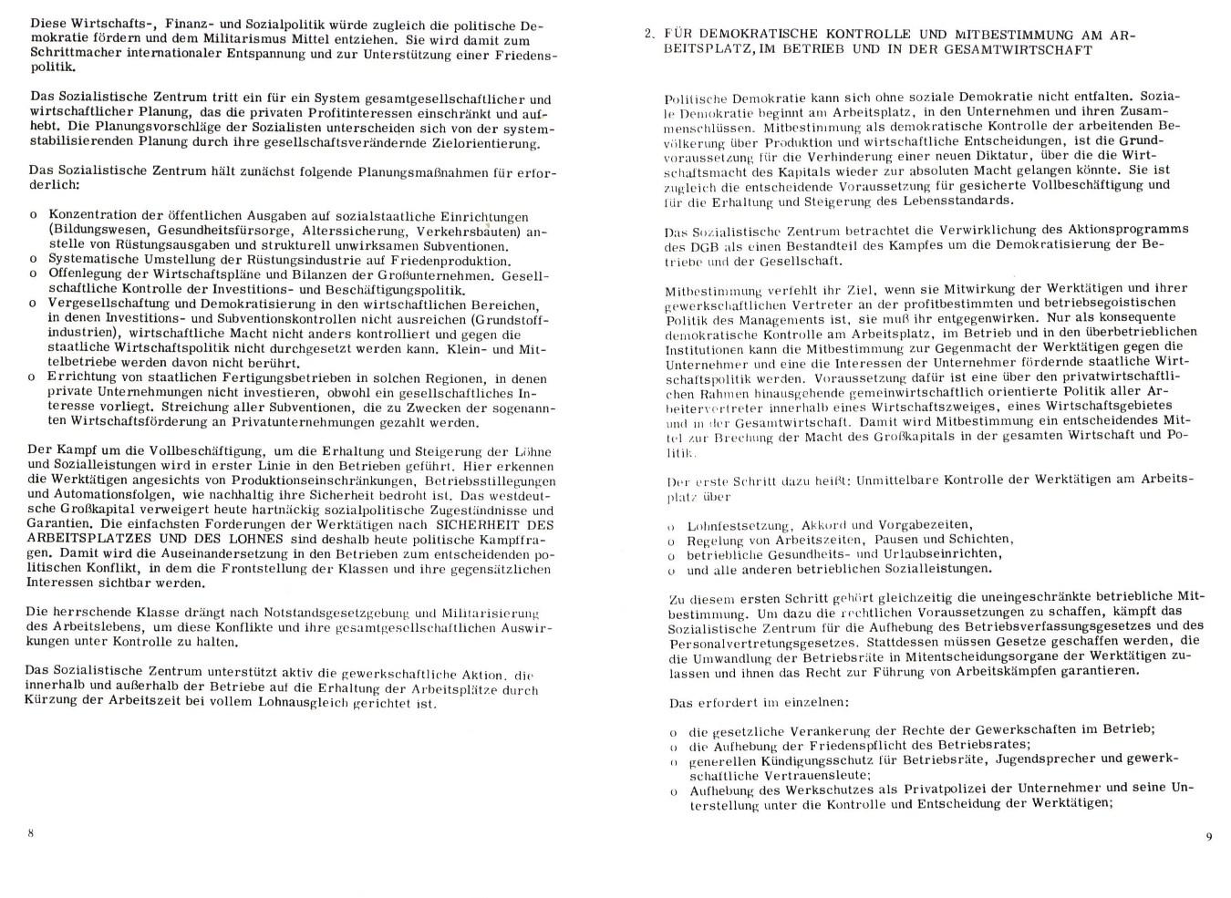 Sozialistisches_Zentrum_1968_Aktionsprogramm_05