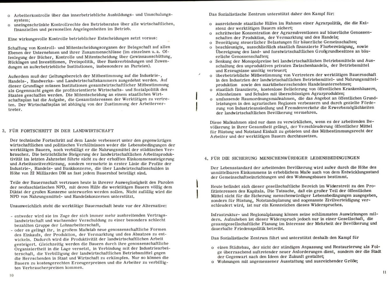 Sozialistisches_Zentrum_1968_Aktionsprogramm_06