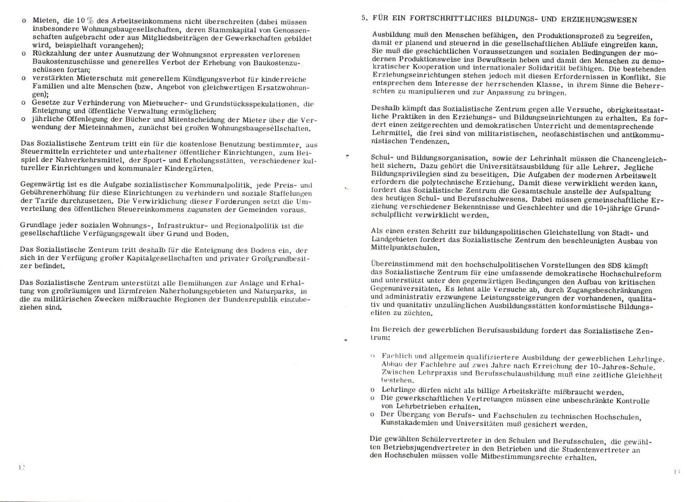 Sozialistisches_Zentrum_1968_Aktionsprogramm_07