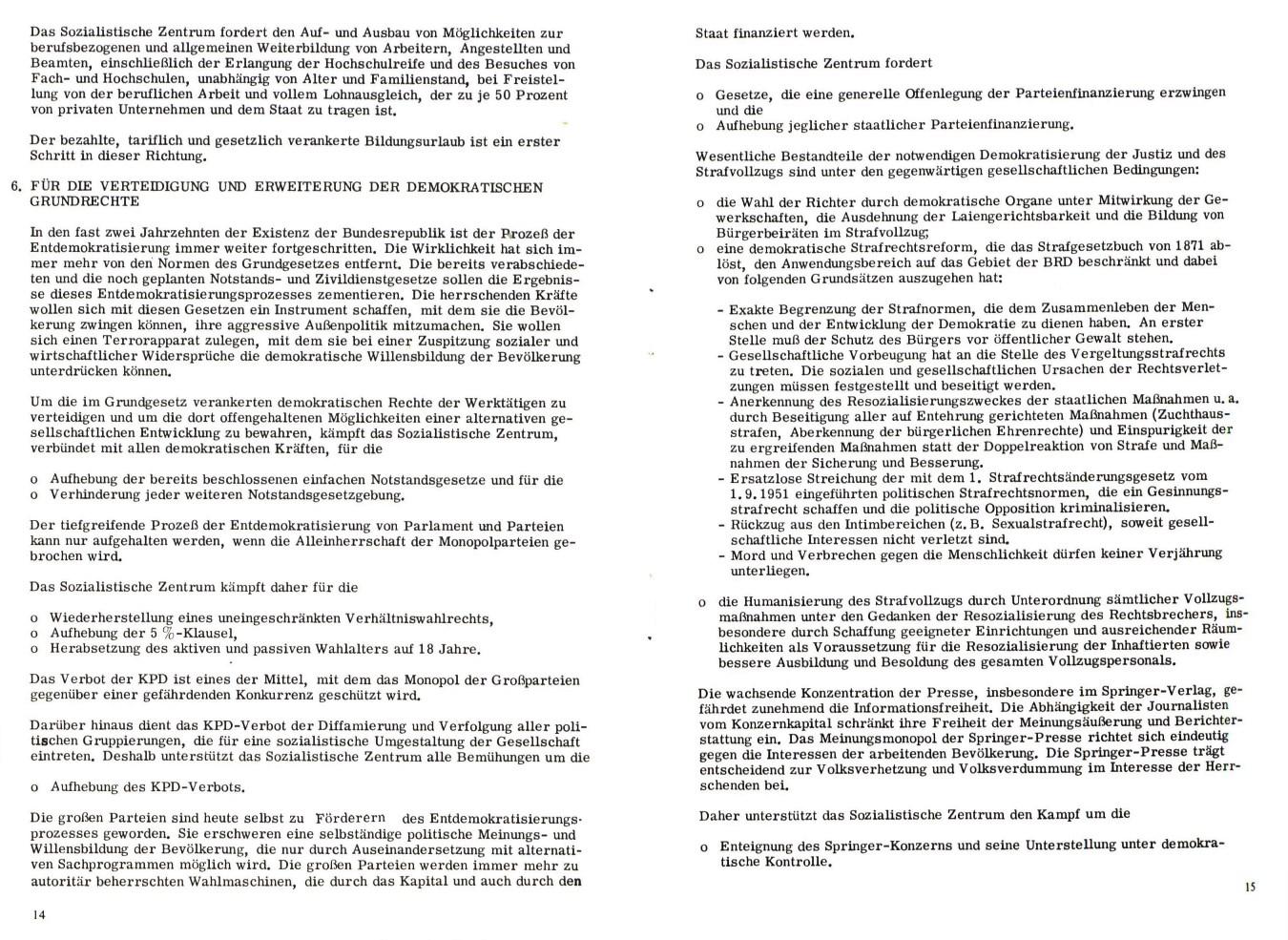 Sozialistisches_Zentrum_1968_Aktionsprogramm_08