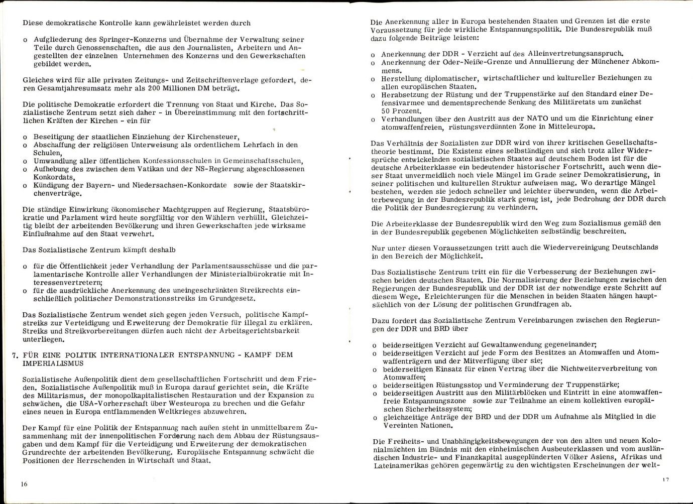 Sozialistisches_Zentrum_1968_Aktionsprogramm_09