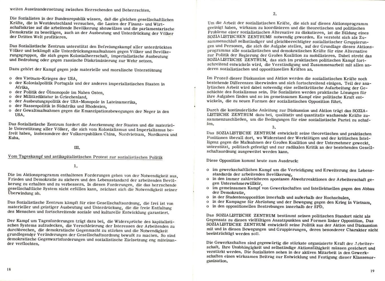 Sozialistisches_Zentrum_1968_Aktionsprogramm_10