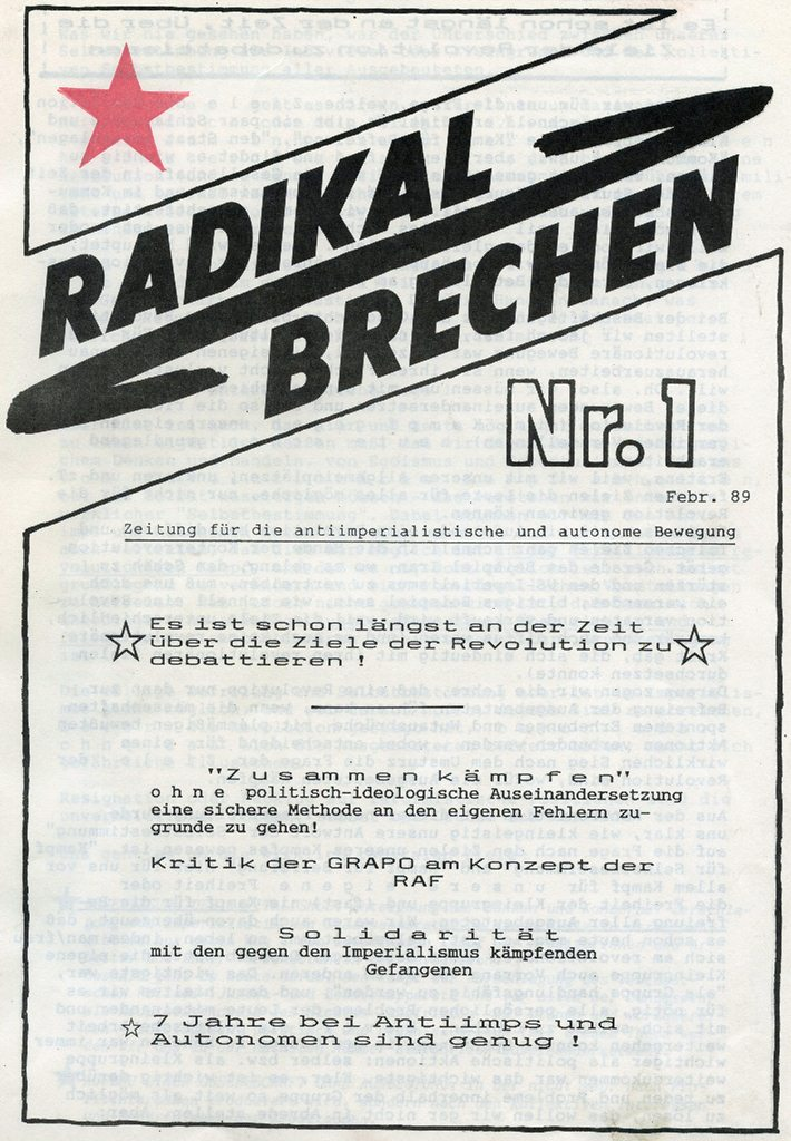 Radikal_brechen_1989_01_01