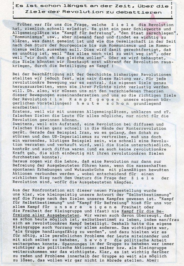 Radikal_brechen_1989_01_02