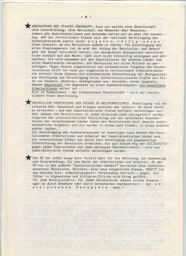 Radikal_brechen_1989_01_04