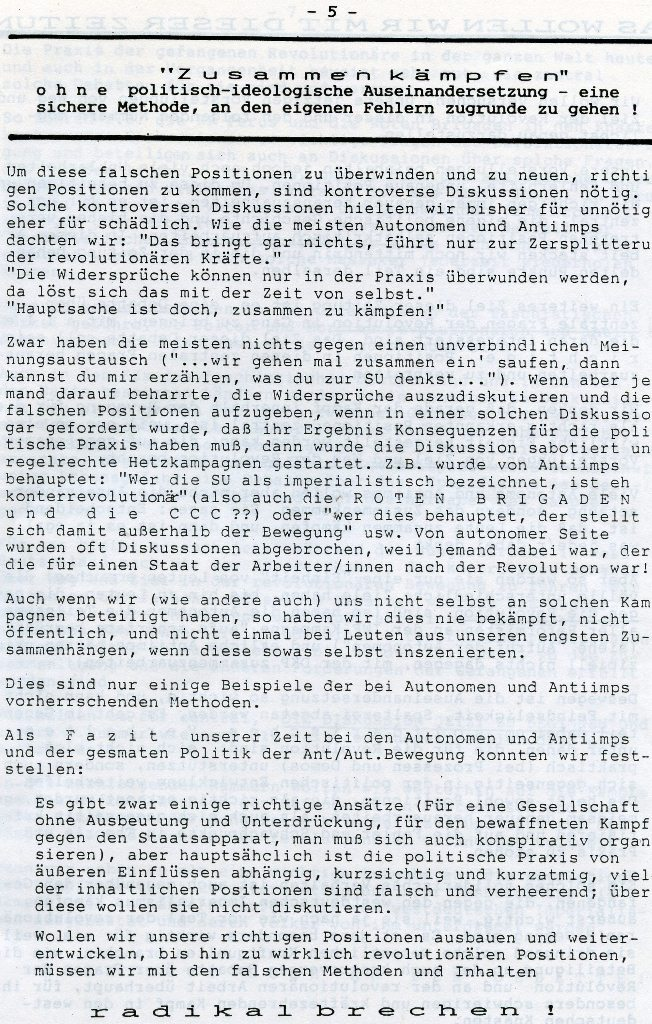 Radikal_brechen_1989_01_05