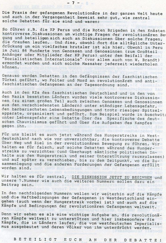 Radikal_brechen_1989_01_07
