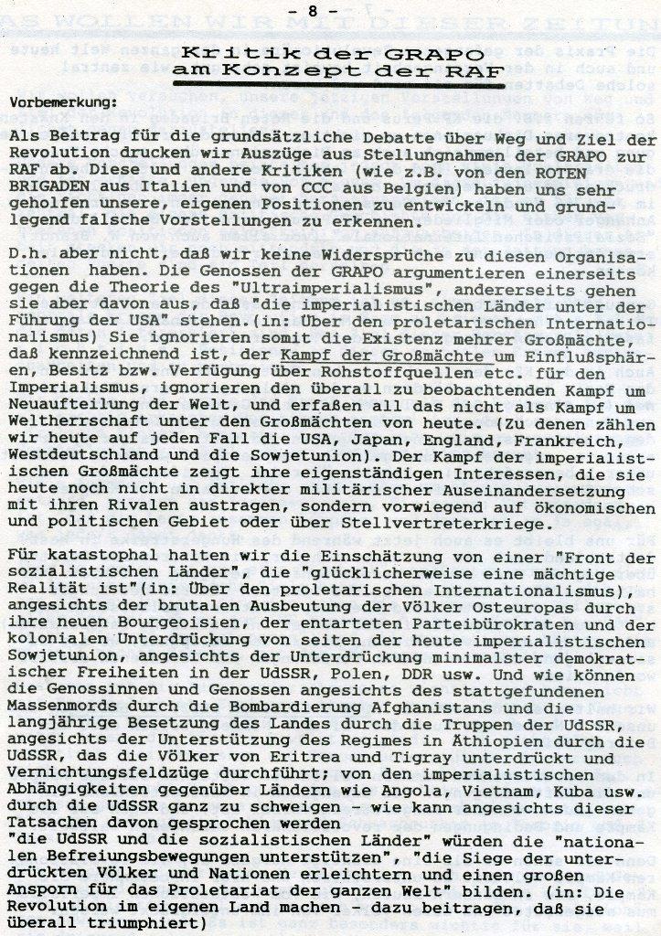 Radikal_brechen_1989_01_08